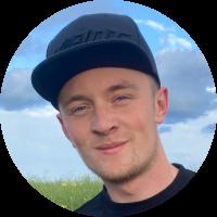 Hannes-Lenk-Profil