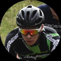 Marco-Hoffmann-Profil