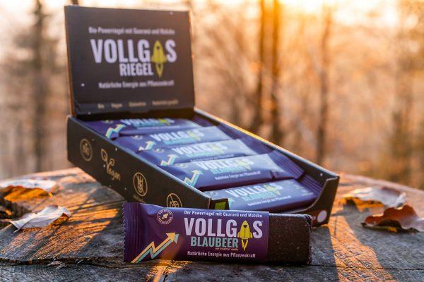 Vollgas-Riegel-Blaubeer-20er-Box-Natur