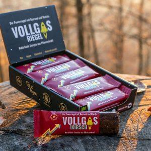 Vollgas-Riegel-Sauerkirsch-20er-Box-Natur