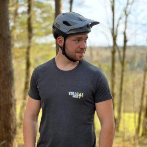 vollgas-t-shirt-vorne
