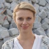 Pia Gotthardt-Krause